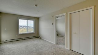 Photo 12: 4312 4641 128 Avenue NE in Calgary: Skyview Ranch Apartment for sale : MLS®# A1147909
