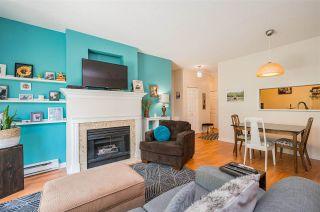 "Photo 9: 106 4738 53 Street in Ladner: Delta Manor Condo for sale in ""Sunningdale Estates"" : MLS®# R2589512"