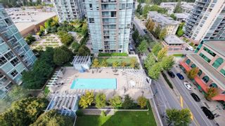 """Photo 18: 1807 2978 GLEN Drive in Coquitlam: North Coquitlam Condo for sale in """"Grand Central One"""" : MLS®# R2616903"""