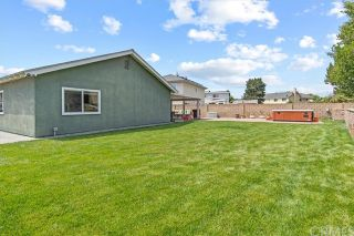 Photo 32: 7645 E Camino Tampico in Anaheim: Residential for sale (93 - Anaheim N of River, E of Lakeview)  : MLS®# PW21034393