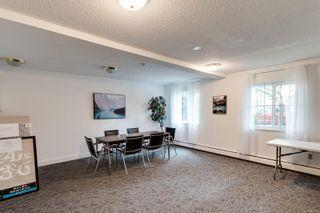 Photo 25: 104 1040 Rockland Ave in Victoria: Vi Downtown Condo for sale : MLS®# 887045