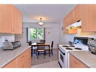 Photo 2: 304 1325 Harrison St in VICTORIA: Vi Downtown Condo for sale (Victoria)  : MLS®# 733873