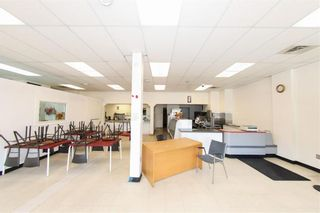 Photo 2: 988 McPhillips Street in Winnipeg: Industrial / Commercial / Investment for sale (4B)  : MLS®# 202121814