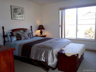 Photo 7: 780 Windward Pl in QUALICUM BEACH: PQ Qualicum Beach House for sale (Parksville/Qualicum)  : MLS®# 597524