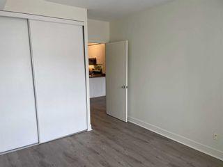 Photo 15: 703 168 E King Street in Toronto: Moss Park Condo for lease (Toronto C08)  : MLS®# C5393301