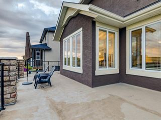 Photo 46: 194 VALLEY POINTE Way NW in Calgary: Valley Ridge Detached for sale : MLS®# A1011766