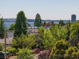 Photo 30: 302 220 Townsite Rd in : Na Brechin Hill Condo for sale (Nanaimo)  : MLS®# 880236