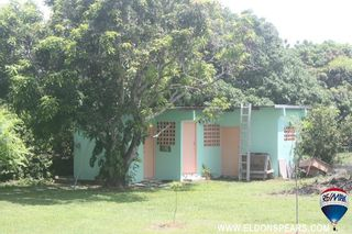 Photo 65: Large home on a large lot in Chame