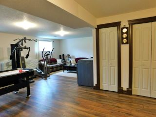 Photo 32: 56420 Rge Rd 231: Rural Sturgeon County House for sale : MLS®# E4249975