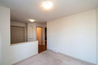 Photo 9: 9143 213 Street in Edmonton: Zone 58 House for sale : MLS®# E4250638