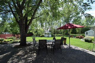 Photo 37: 358 Knowles Avenue in Winnipeg: North Kildonan Residential for sale (3G)  : MLS®# 1715655
