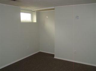Photo 45: 13507 84A Street in Edmonton: Zone 02 House for sale : MLS®# E4227401