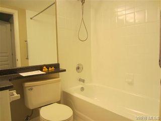 Photo 8: 102 7843 East Saanich Rd in SAANICHTON: CS Saanichton Condo for sale (Central Saanich)  : MLS®# 700398