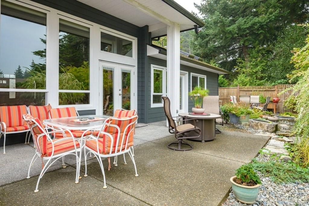 Photo 52: Photos: 1258 Potter Pl in : CV Comox (Town of) House for sale (Comox Valley)  : MLS®# 855993