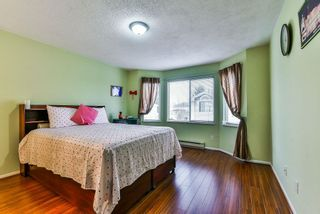 """Photo 10: 47 7875 122 Street in Surrey: West Newton Townhouse for sale in """"The Georgian"""" : MLS®# R2234862"""