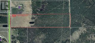 Photo 12: 35 Acres For Sale