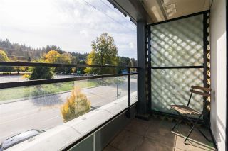 """Photo 16: 309 95 MOODY Street in Port Moody: Port Moody Centre Condo for sale in """"The Station"""" : MLS®# R2415981"""