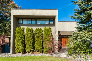 Photo 8: 2721 Northeast 17 Street in Salmon Arm: Appleyard House for sale (NE Salmon Arm)  : MLS®# 10134504
