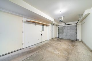 """Photo 22: 24 12331 MCNEELY Drive in Richmond: East Cambie Townhouse for sale in """"Sausulito"""" : MLS®# R2611110"""