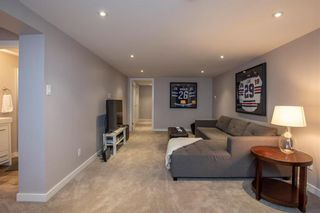 Photo 16: 918 Lindsay Street in Winnipeg: River Heights South Residential for sale (1D)  : MLS®# 202013070