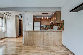 Photo 7: 89 Everstone Place SW in Calgary: Evergreen Row/Townhouse for sale : MLS®# A1108765