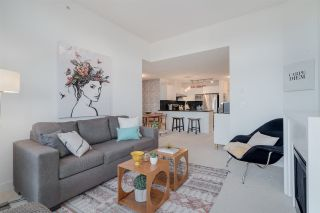 """Photo 3: 414 738 E 29TH Avenue in Vancouver: Fraser VE Condo for sale in """"CENTURY"""" (Vancouver East)  : MLS®# R2218486"""