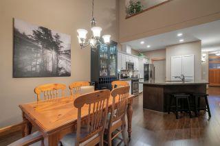 "Photo 9: 103 24185 106B Avenue in Maple Ridge: Albion Townhouse for sale in ""TRAILS EDGE BY OAKVALE"" : MLS®# R2570891"