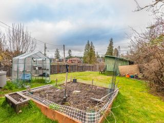 Photo 51: 1343 FIELDING Rd in : Na Cedar House for sale (Nanaimo)  : MLS®# 870625