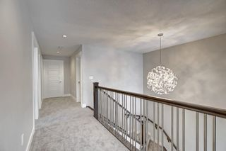 Photo 30: 1406 Price Close: Carstairs Detached for sale : MLS®# C4300238