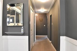 Photo 5: 3 Rose Crescent in St Andrews: R13 Residential for sale : MLS®# 202115905