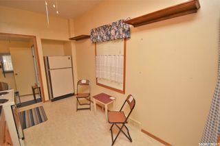Photo 9: 839 5th Avenue Northwest in Moose Jaw: Central MJ Residential for sale : MLS®# SK848666