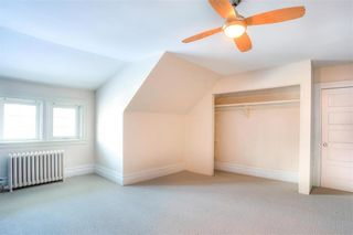 Photo 37: 269 Yale Avenue in Winnipeg: Crescentwood Residential for sale (1C)  : MLS®# 202105346