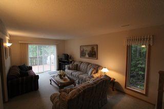 Photo 23: 7280 Anglemont Way in Anglemont: North Shuswap House for sale (Shuswap)  : MLS®# 10098467