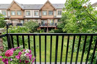 "Photo 33: 203 12565 190A Street in Pitt Meadows: Mid Meadows Condo for sale in ""CEDAR DOWNS"" : MLS®# R2483891"