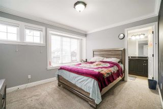 """Photo 22: 6644 126 Street in Surrey: West Newton House for sale in """"WEST NEWTON"""" : MLS®# R2589816"""