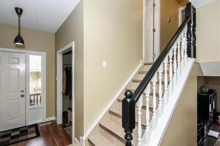 Photo 3: 14719 DEER RIDGE Drive SE in Calgary: Deer Ridge House for sale : MLS®# C4133557