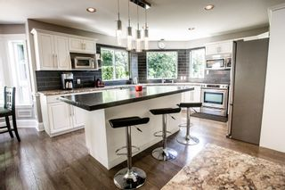 Photo 12: 35849 Regal Parkway in Abbotsford: Abbotsford East House for sale : MLS®# R2473025