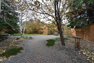 Photo 30: 2336 LONGRIDGE Drive SW in Calgary: North Glenmore Park Detached for sale : MLS®# C4272133