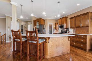 """Photo 10: 26 43777 CHILLIWACK MOUNTAIN Road in Chilliwack: Chilliwack Mountain 1/2 Duplex for sale in """"Westpointe"""" : MLS®# R2605171"""