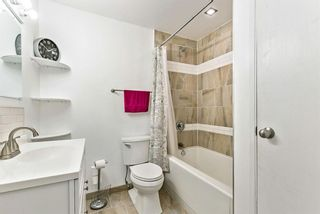 Photo 13: 60 287 SOUTHAMPTON Drive SW in Calgary: Southwood Row/Townhouse for sale : MLS®# A1120108