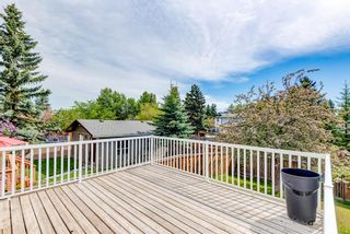Photo 7: 203 Range Crescent NW in Calgary: Ranchlands Detached for sale : MLS®# A1111226
