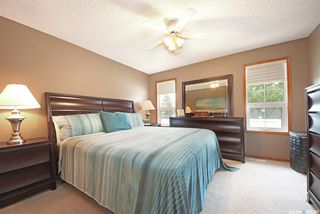 Photo 13: 3766 QUEENS Gate in Regina: Lakeview RG Residential for sale : MLS®# SK864517