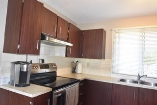 Photo 9: 199 Templeby Drive NE in Calgary: Temple Detached for sale : MLS®# A1140343
