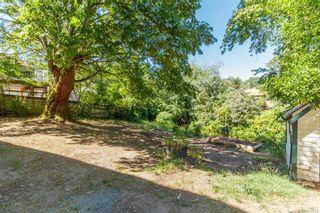 Photo 15: 3834 Quadra St in : SE High Quadra House for sale (Saanich East)  : MLS®# 792814