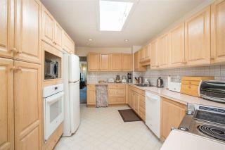 Photo 7: 4920 MARIPOSA Court in Richmond: Riverdale RI 1/2 Duplex for sale : MLS®# R2368208