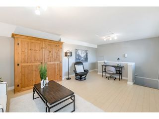 """Photo 27: 4553 217 Street in Langley: Murrayville House for sale in """"Murrayville"""" : MLS®# R2569555"""