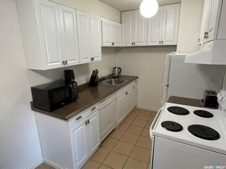 Photo 5: 112 311 Tait Crescent in Saskatoon: Wildwood Residential for sale : MLS®# SK870371