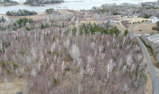 Photo 7: Lot 12 Pictou Landing Road in Little Harbour: 108-Rural Pictou County Vacant Land for sale (Northern Region)  : MLS®# 202106888