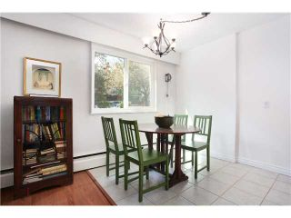 "Photo 18: 209 711 E 6TH Avenue in Vancouver: Mount Pleasant VE Condo for sale in ""PICASSO"" (Vancouver East)  : MLS®# V1004453"