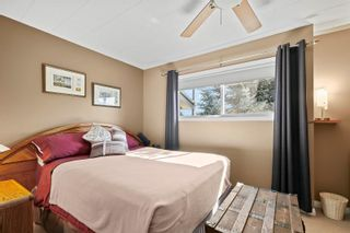 Photo 21: 4513 27 Avenue, in Vernon: House for sale : MLS®# 10240576